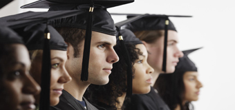 Financial planning for fresh college graduates: 8 things you should remember