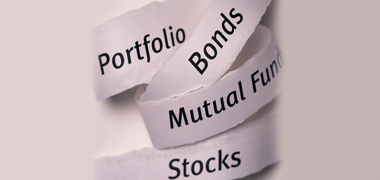 Introduction to Mutual Funds Part II main