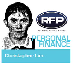 col-oped-personal-finance-CLim2