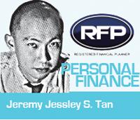 col-oped-personal-finance-JJSTan