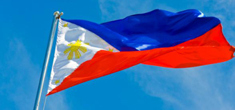 Financial awakening in the Philippines