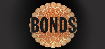 Is it good to invest in bonds?