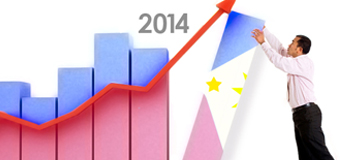 7 reasons why PH economic growth is not a bubble in disguise