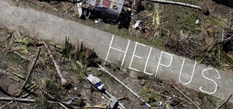 Financially preparing for another 'Yolanda'