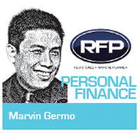 col-oped-personal finance-MGermo
