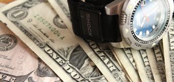 Should I invest in dividend stocks?