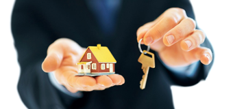 Is PH property sector in a bubble?