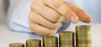 A lowdown on low-risk investments