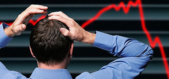 Where is the stock market heading?