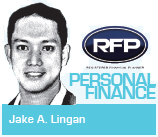 col-banking-personal-finance-JALingan