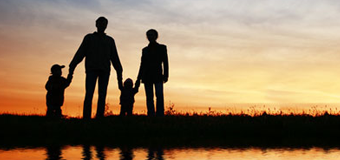 Is life insurance an investment?