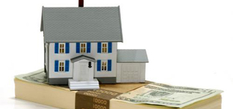 A Primer on Home Insurance