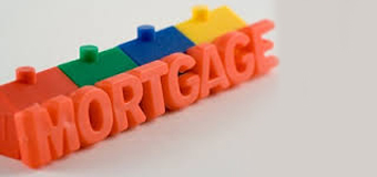 Are We Mortgaging Our Future in Acquiring Property?