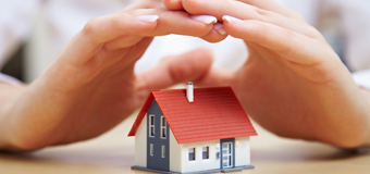 Guide to Buying Home Insurance