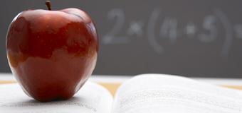Preparing for Your Children's Education
