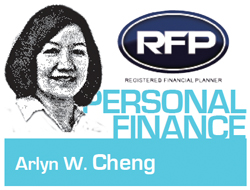 col-oped-personal finance-AWCheng