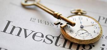 Purpose-driven investing