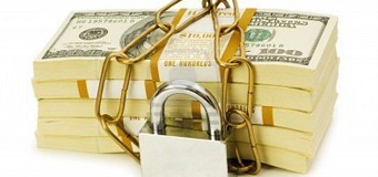 Financial security starts with a plan