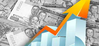 How strong is the Philippine economy?