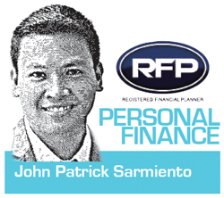 col-oped-personal finance-JPSarmiento
