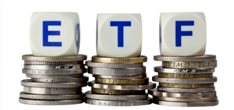 ETF: A new investing strategy