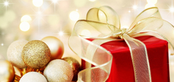 Christmas season is more than a 'tsokolate' or 'balikbayan' box