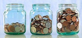 8 Unusual Personal Finance Tips