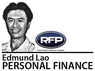 Edmund-Lao-rfp