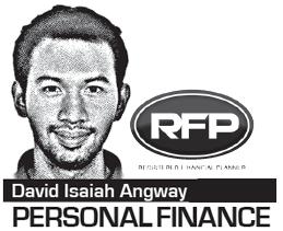 david-isaiah-angway