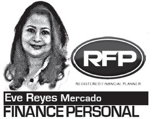 Eve-Reyes-Mercado