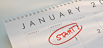 featured image-new-year