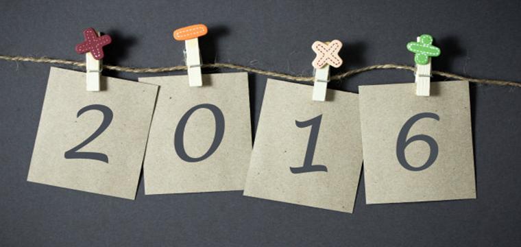 main pic-new-year
