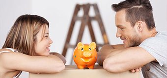 How to Discuss Money Matters With Your Spouse
