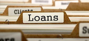featured image-loans
