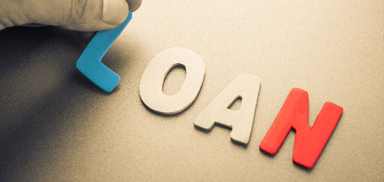 main pic-loans