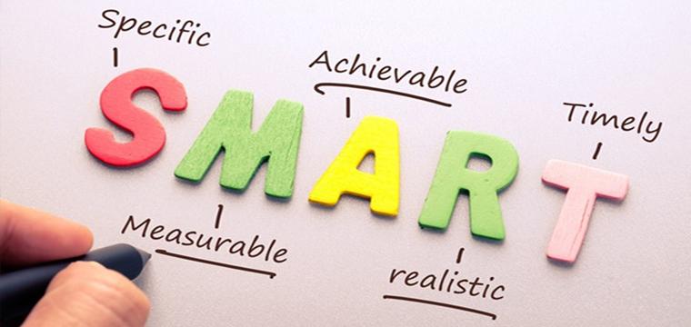 how to work smart in studies
