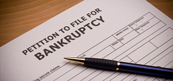 featured image-bankruptcy