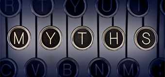 Debunking the Myths of Stock-market Investing Part 3