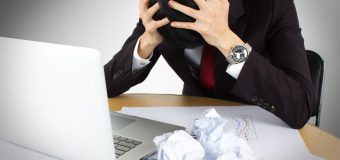 Six Costly Investment Mistakes