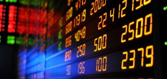 3 Ways to Use Price Charts to Make Money in Stocks