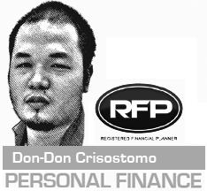 don-don-crisostomo