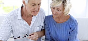 Common Mistakes of Retirees