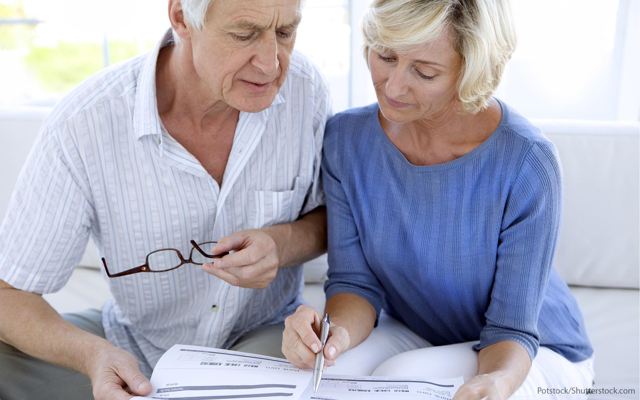 retirement-mistakes