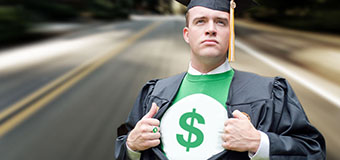 Riding the wave of economic growth through financial literacy