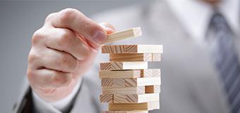 Managing risks and rewards of entrepreneurship
