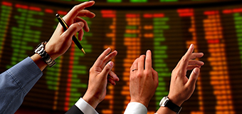 Ten reasons you should love stock-market investing