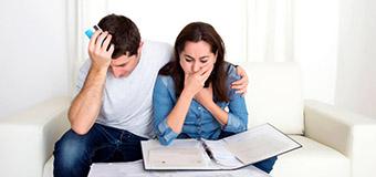 Overcoming Financial Peer Pressure