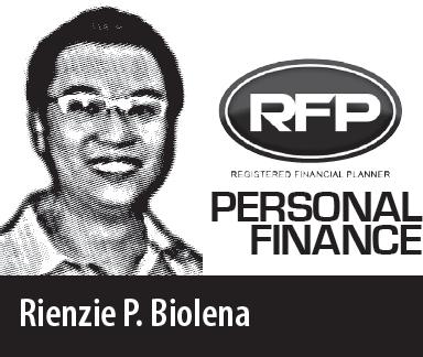 rienzie-p-biolena