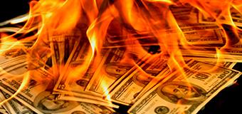 Seven Preventive Measures to Avoid Money Nightmares