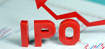 5 Mistakes to Avoid When Investing in IPOS